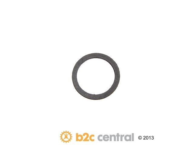 FBS - Original Equipment Banjo Washer - B2C W0133-1644248-OEA