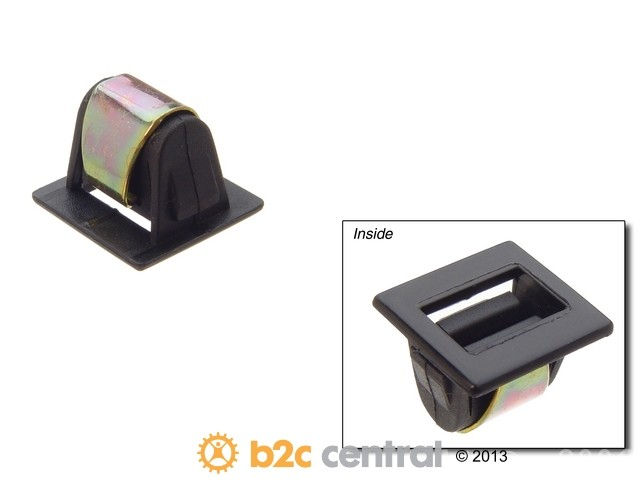 FBS - Genuine Console Catch Assembly - B2C W0133-1634643-OES
