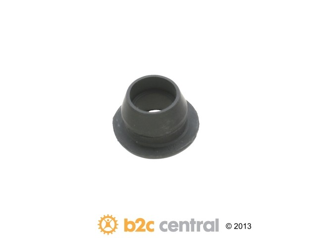 FBS - Genuine PCV Valve Grommet - B2C W0133-1642807-OES