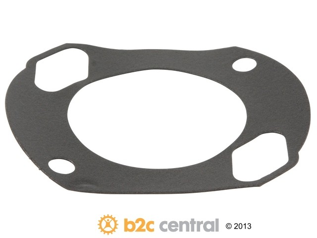 FBS - Genuine Booster Gasket - B2C W0133-1663561-OES