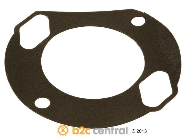 FBS - Genuine Booster Gasket - B2C W0133-1664501-OES