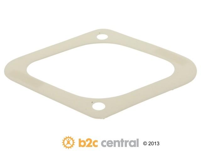FBS - Genuine Booster Gasket - B2C W0133-1715015-OES