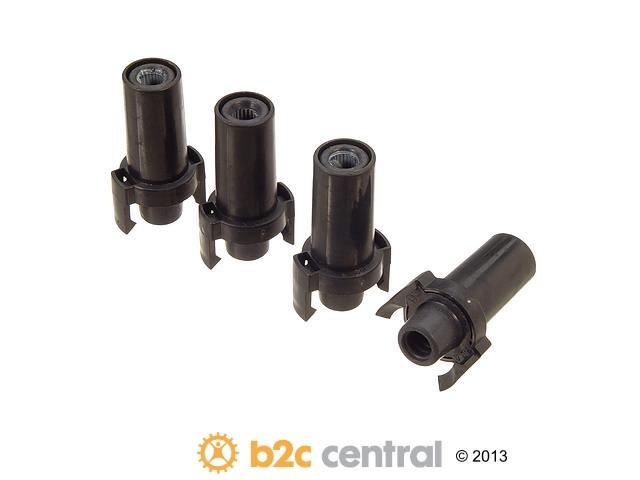 FBS - Prestolite Spark Plug Insul. Kit - B2C W0133-1629091-PST