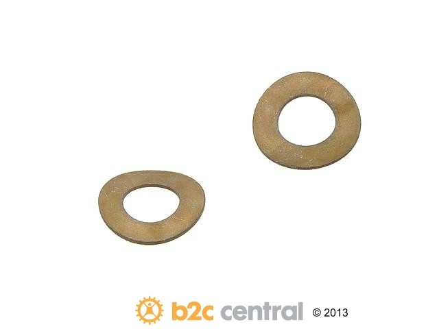 FBS - Genuine Spring Washer - B2C W0133-1644251-OES
