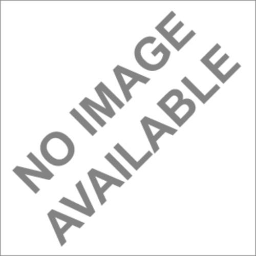 FBS - Hella Headlight Igniter - B2C W0133-1845320-HEL