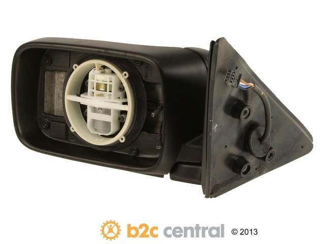 B2C CENTRAL - OE Door Mirror (Left) - B2C W0133-1851223-OEA
