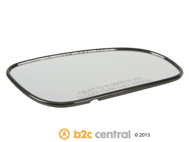 FBS - Genuine Door Mirror Glass (Right) - B2C W0133-1903448-OES