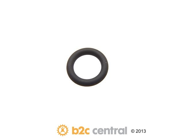 B2C CENTRAL - Genuine Fuel Injector O-Ring - B2C W0133-1642034-OES