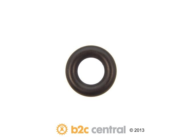 B2C CENTRAL - Hotbray Fuel Injector O-Ring - B2C W0133-1642375-AFT