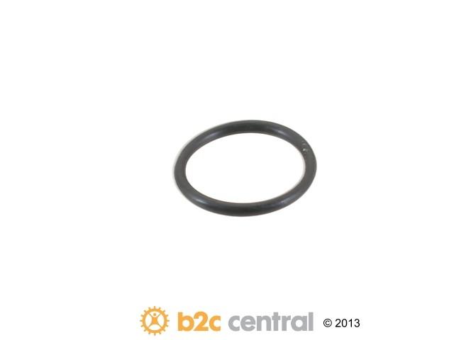 FBS - OE Fuel Injector O-Ring - B2C W0133-1644039-OEA