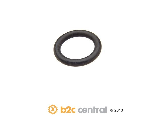 FBS - Victor Reinz Fuel Injector O-Ring (Outer) - B2C W0133-1644352-REI