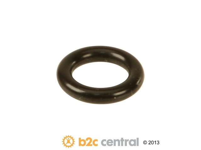 B2C CENTRAL - Genuine Fuel Injector O-Ring (Lower) - B2C W0133-1736716-OES