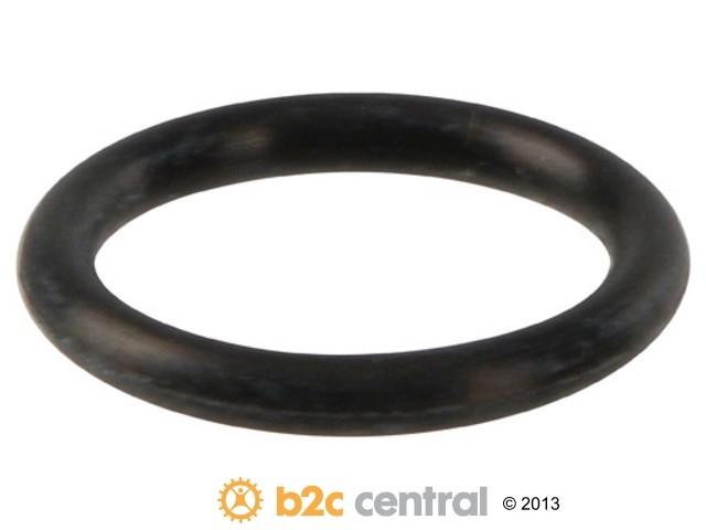 FBS - Nippon Reinz Fuel Injector O-Ring - B2C W0133-1745648-NRZ
