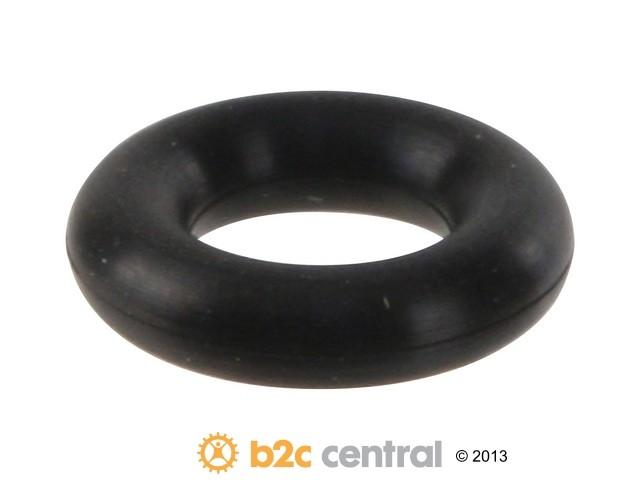 FBS - Ishino Stone Fuel Injector O-Ring - B2C W0133-1755394-ISH