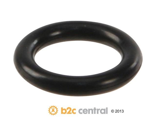 B2C CENTRAL - Nippon Reinz Fuel Injector O-Ring (Upper) - B2C W0133-1794973-NRZ