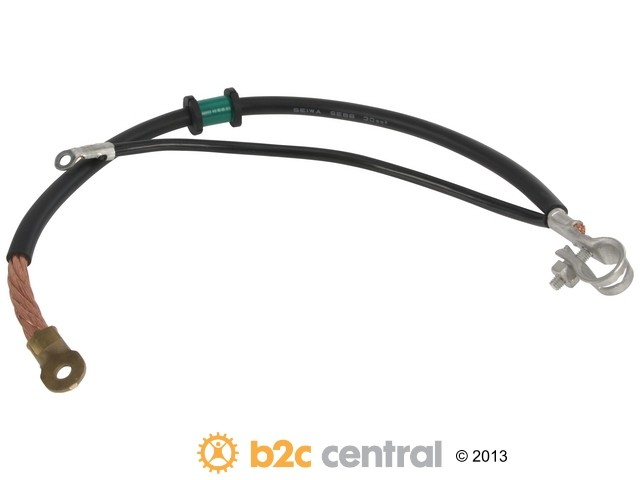 FBS - Seiwa Battery Cable Ground- - B2C W0133-1622088-SEW