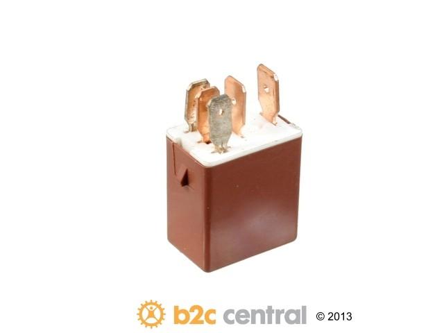 FBS - Santech/ Omega Envir. Tech. Relay - B2C W0133-1702226-SII