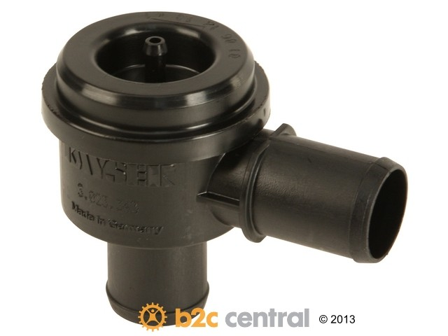 B2C CENTRAL - Kayser Cut Off Valve - B2C W0133-1941122-KAY