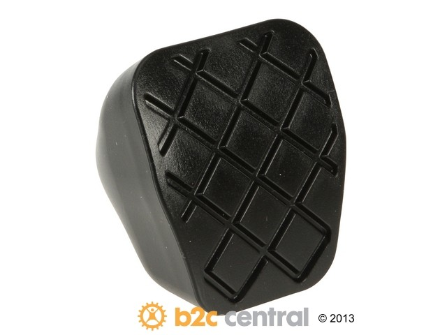 FBS - Genuine Clutch Pedal Pad - B2C W0133-1898979-OES
