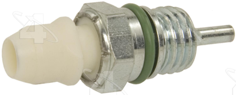 FOUR SEASONS - A/C System Switch - FSE 20047