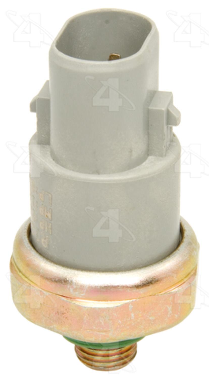 FOUR SEASONS - A/C Trinary Switch - FSE 20049