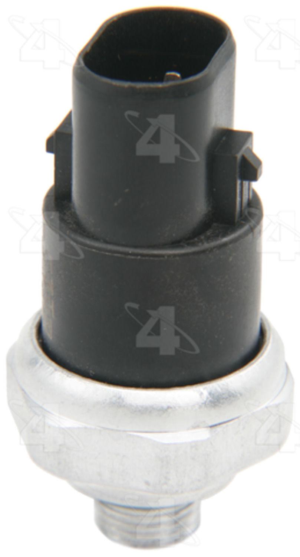 FOUR SEASONS - A/C Trinary Switch - FSE 20928