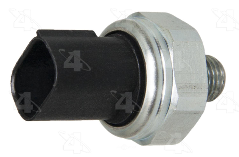 FOUR SEASONS - A/C System Switch - FSE 20997