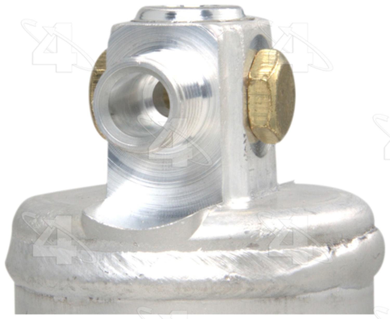 FOUR SEASONS - A/C Receiver Drier - FSE 33574