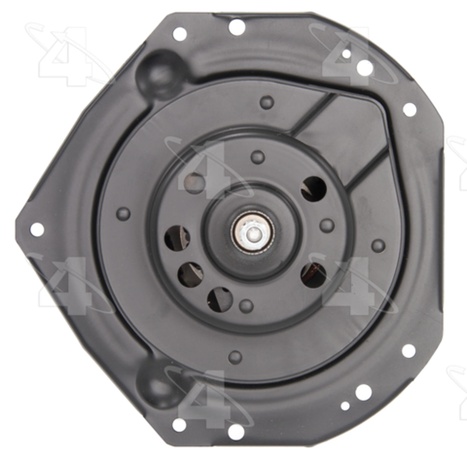 Buy hvac blower motor parts marshland auto parts and for Furnace blower motor home depot