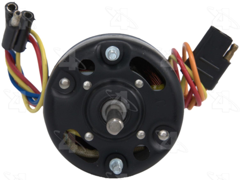 COOLING DEPOT CANADA - Blower Motor - C86 35593