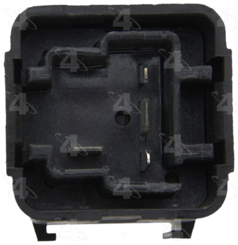 FOUR SEASONS - A/C Compressor Time Delay Relay - FSE 35915