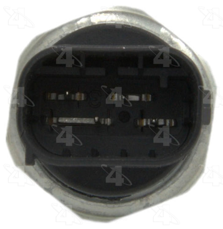 FOUR SEASONS - A/C High Side Pressure Switch - FSE 36586