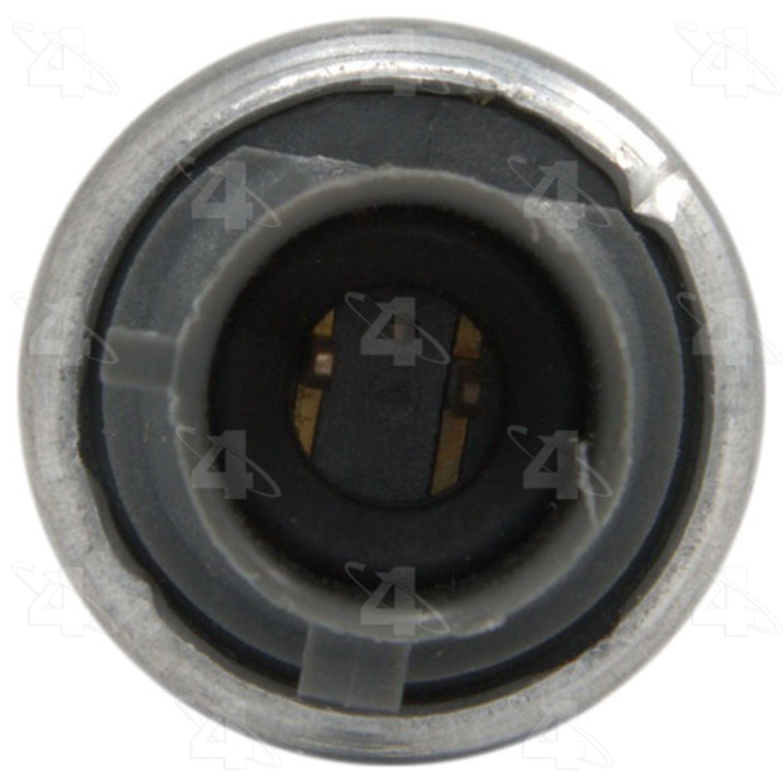 FOUR SEASONS - A\/C Low Pressure Switch - FSE 37311