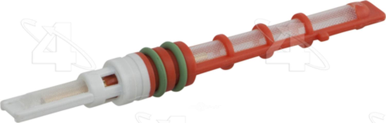 PARTS MASTER/FOUR SEASONS - Orifice Tube (Front) - P77 38639