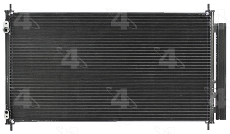 FOUR SEASONS - Condenser /Parallel - FSE 40315