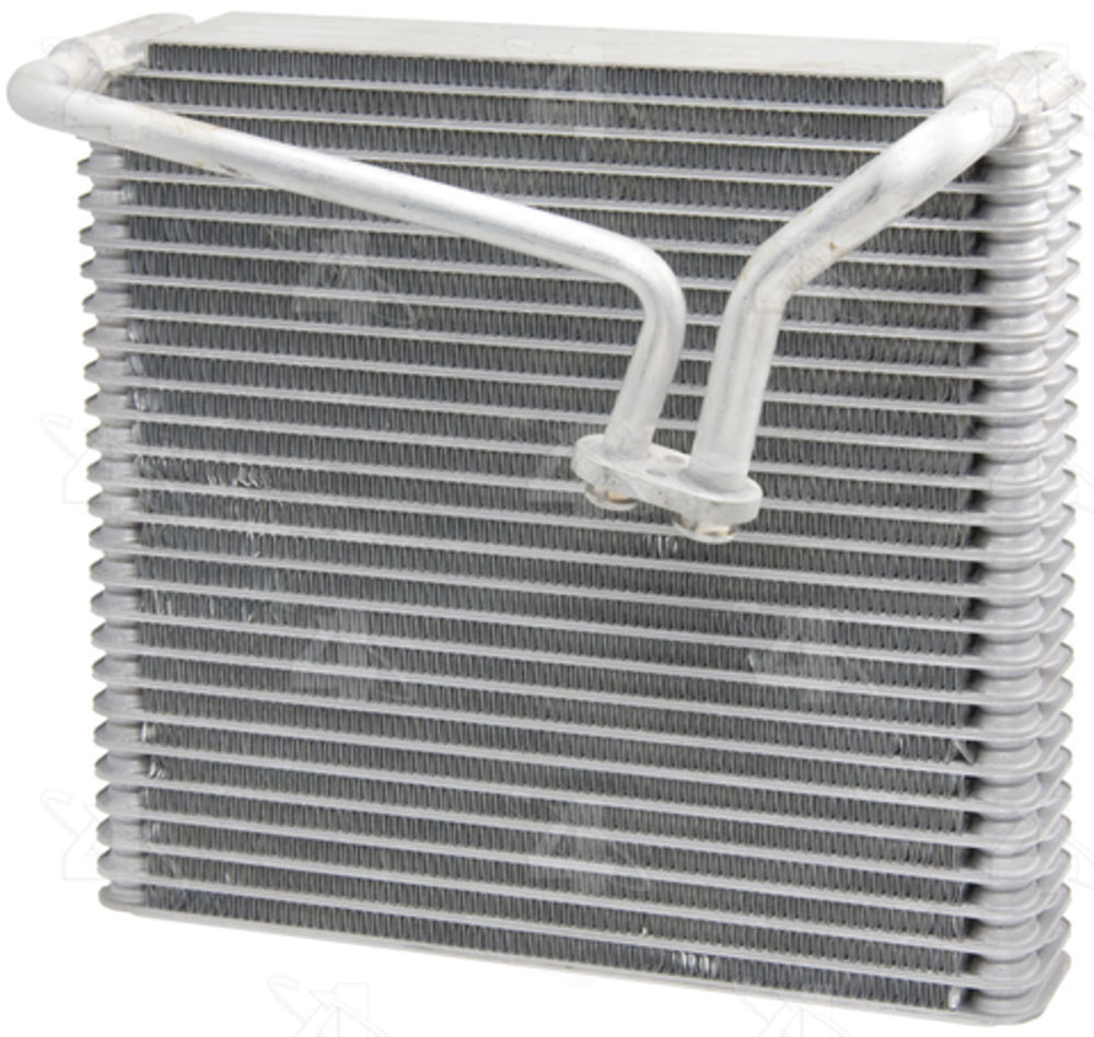 FOUR SEASONS - A/C Evaporator Core - FSE 54690