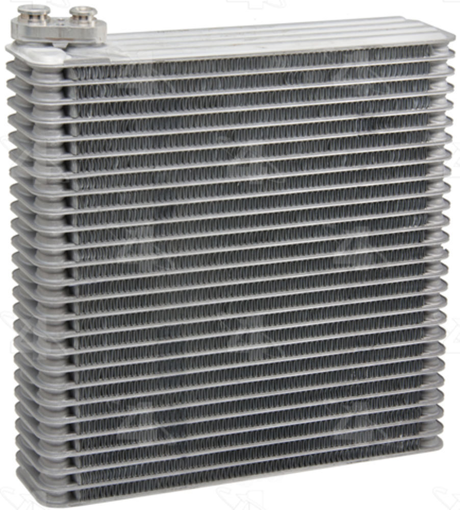 FOUR SEASONS - A/C Evaporator Core - FSE 54956