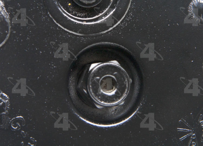 COOLING DEPOT CANADA - Reman Compressor - C86 57950