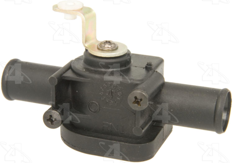 FOUR SEASONS - HVAC Heater Control Valve - FSE 74007