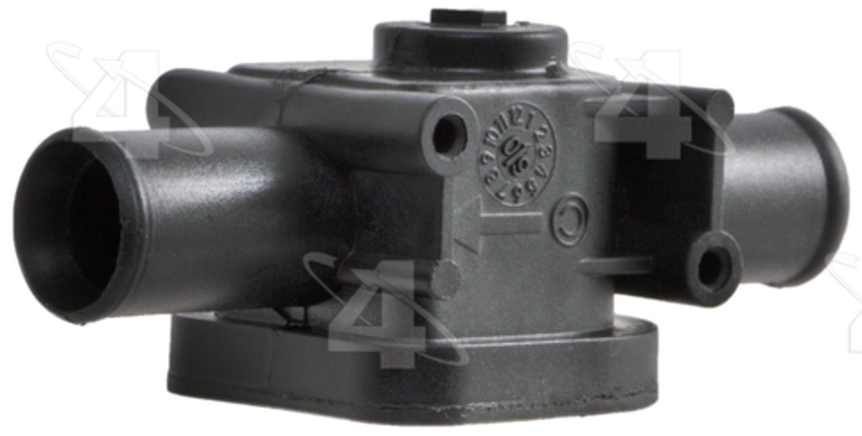 FOUR SEASONS - HVAC Heater Control Valve - FSE 74620