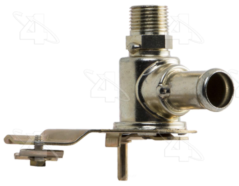 FOUR SEASONS - HVAC Heater Control Valve - FSE 74682