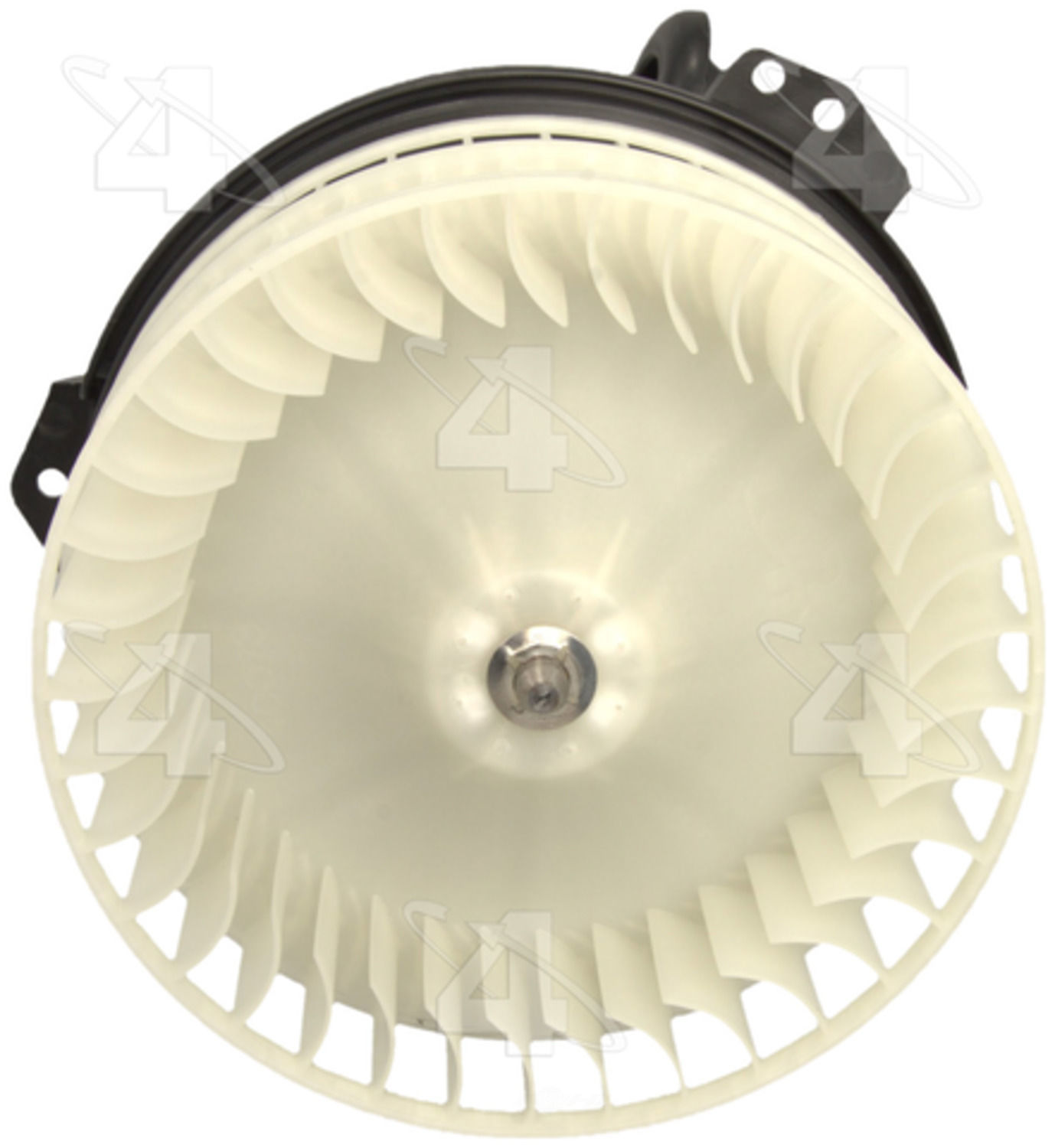 COOLING DEPOT CANADA - Blower Motor (Front) - C86 75739