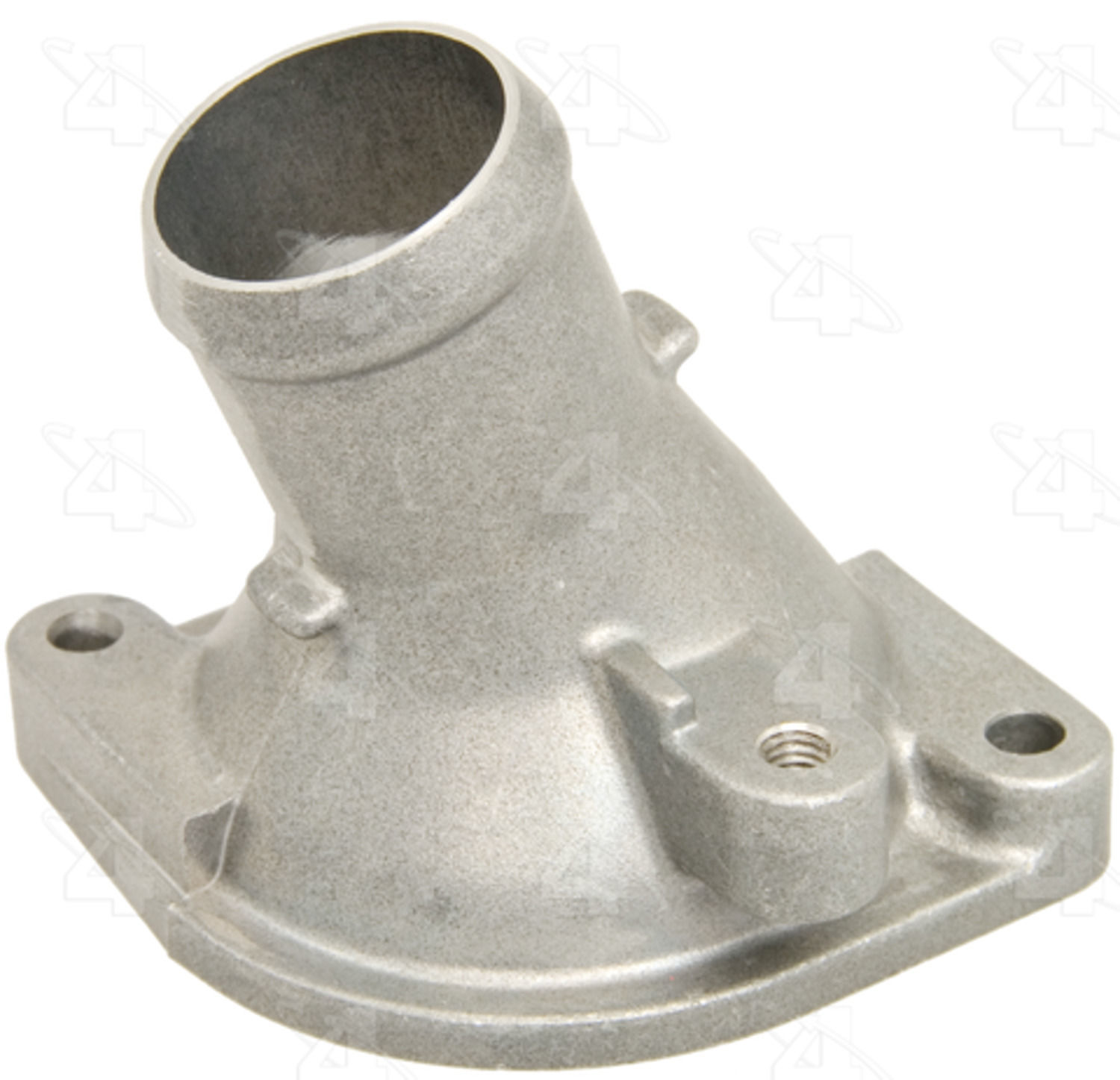 FOUR SEASONS - Engine Coolant Water Outlet - FSE 85310
