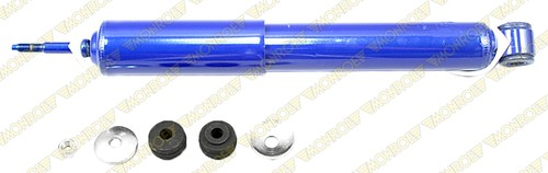PRIVATE BRAND-MONROE - Gas-charged Heavy Duty Shock Absorber - MNP 20707