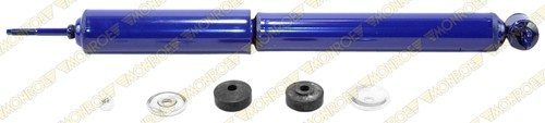 PRIVATE BRAND-MONROE - Gas-charged Heavy Duty Shock Absorber - MNP 20709