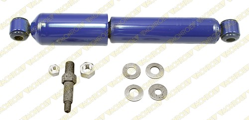 PRIVATE BRAND-MONROE - Gas-Charged Heavy Duty Shock Absorber - MNP 20718
