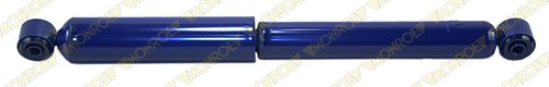 PRIVATE BRAND-MONROE - Gas-Charged Heavy Duty Shock Absorber - MNP 20729