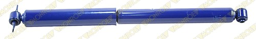 PRIVATE BRAND-MONROE - Gas-charged Heavy Duty Shock Absorber - MNP 20745