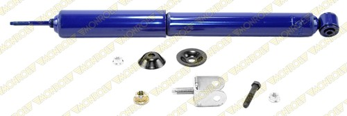 PRIVATE BRAND-MONROE - Gas-charged Heavy Duty Shock Absorber - MNP 20792