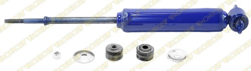 PRIVATE BRAND-MONROE - Gas-Charged Heavy Duty Shock Absorber - MNP 20801